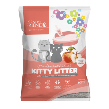 C&F Kitty Litter_Apple-min
