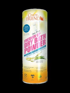 C&F_Powder 500g_DryBathPowder_LemonGrass_S-min