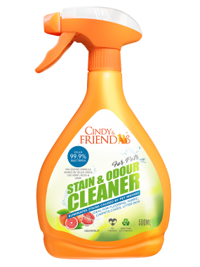 Cindy & Freinds Spray_Stain&OdourRemover_GrapeFruit_S-min